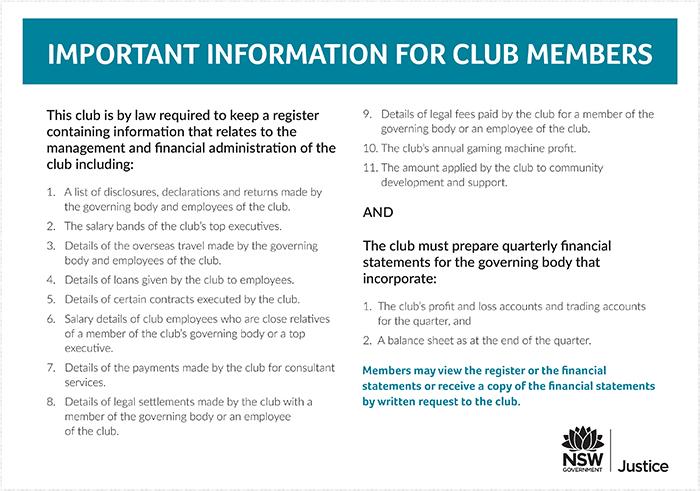 Club_members_access_A4_print