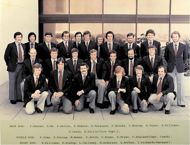 1977-tour