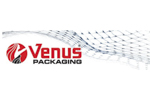 Venus Packagong