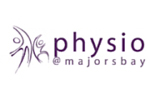 Physio & Majors bay