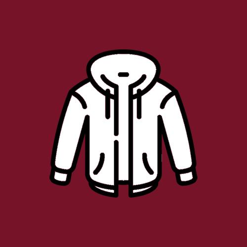 Criket_hoodie