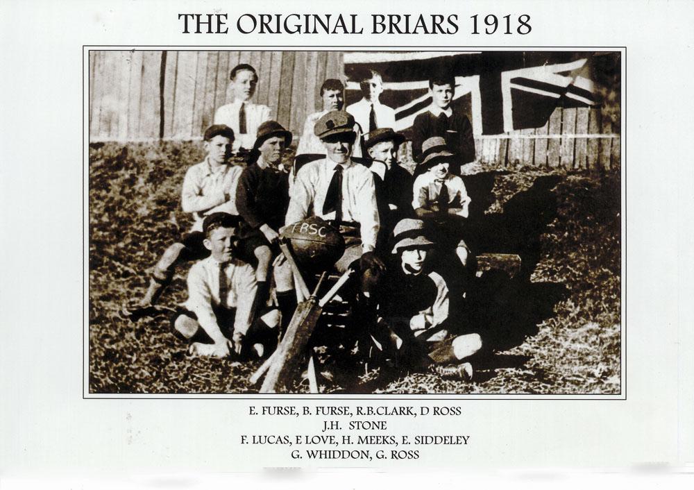 Original_BriarsOriginal_Briars