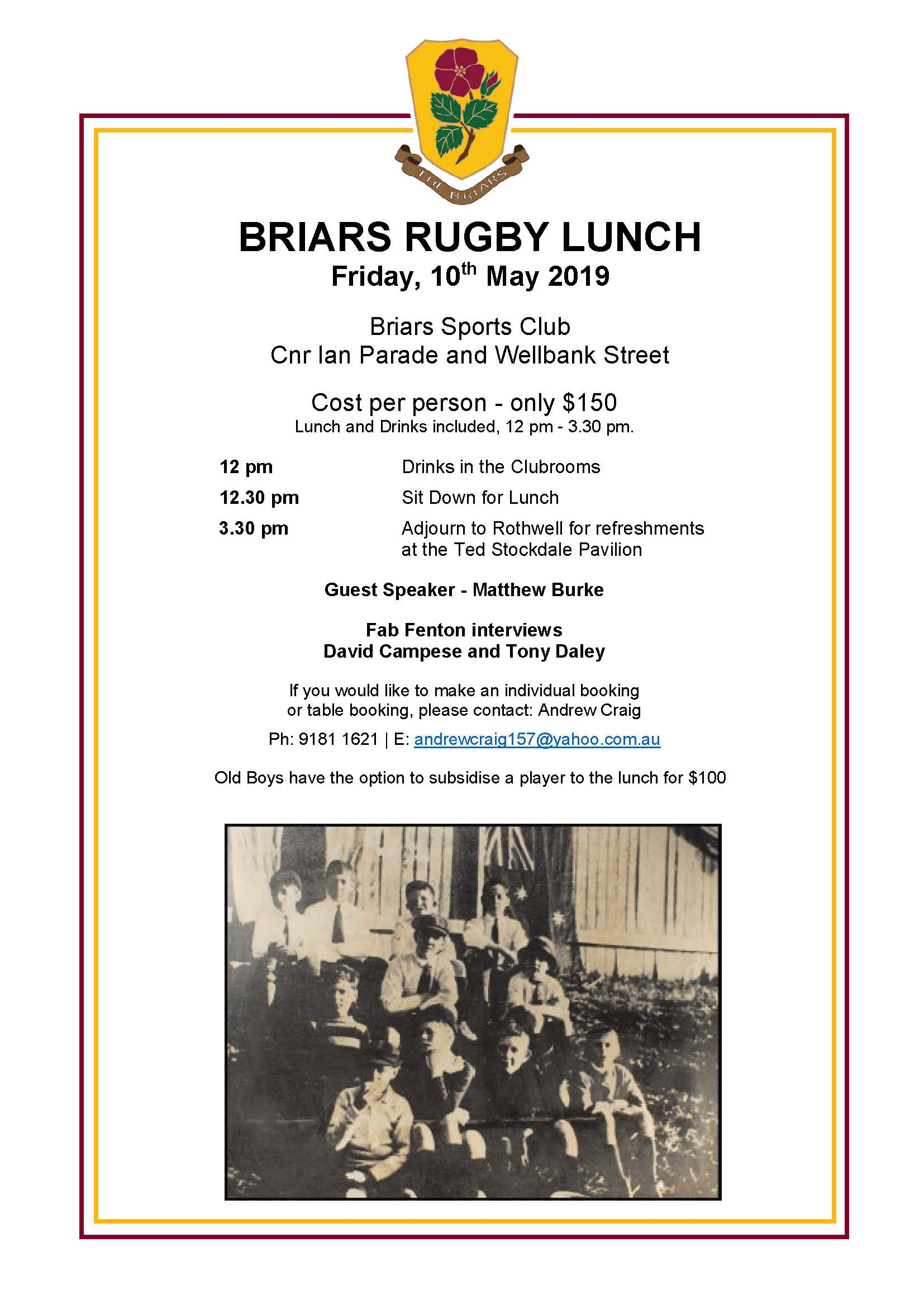 Rugby_Lunch_Invite