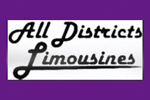 All District Limousines