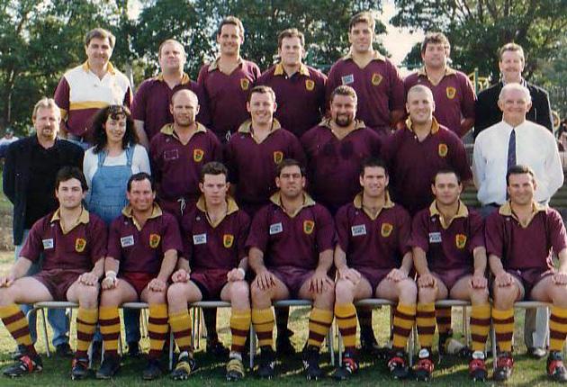 briars-rugby-1997