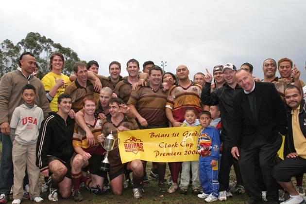 briars-rugby-2