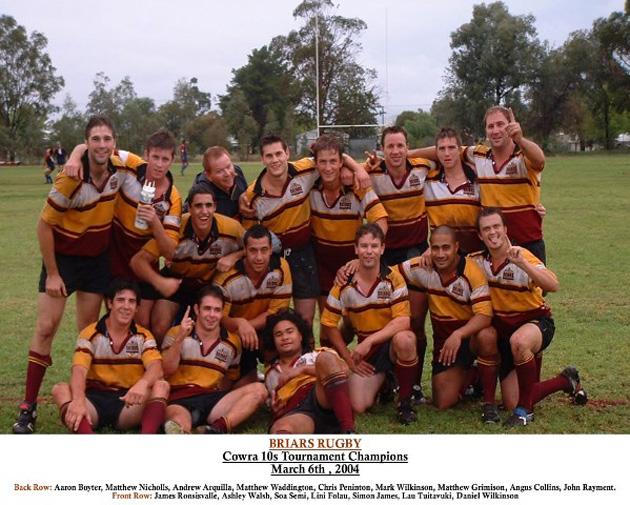 briars-rugby-2004