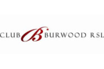 Club Burwood