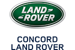 Concord Land Rover