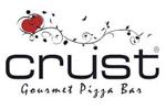 Crust Gourmet Pizza Concord