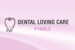 Dental Loving Care