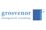 Grosvenor Consulting