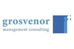 Grosvenor Consulting