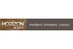 Horizon Homes