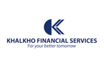 Khalko Financial Services