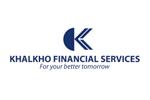 Khalko Financial Services