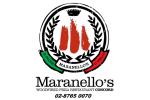 Maranello's Concord