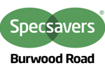 Specsavers Burwood