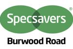 Specsavers Burwood