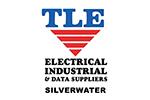 TLC Silverwater