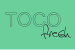 Toco Fresh Concord