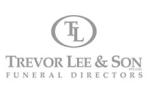 Trevor Lee & Sons
