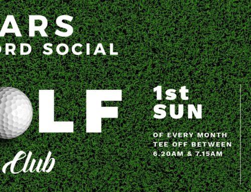2020 – Briars Social Golf News